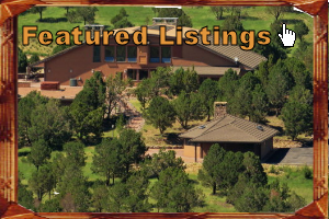 Search Featured Listings